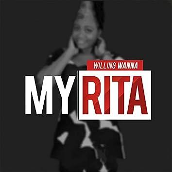 My Rita