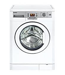 "Blomberg 24"" Front Load"