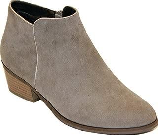 Reneeze Shoe Womens Beauty-03 Bootie Shoes