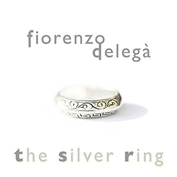 The Silver Ring (feat. Christian Meyer, Carlo Cantini, Cesare Valbusa, Pietro Benucci, Damiano Pizzoli, Nicola Martinelli)