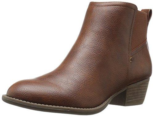 Dr. Scholl's Women's Jorie Boot
