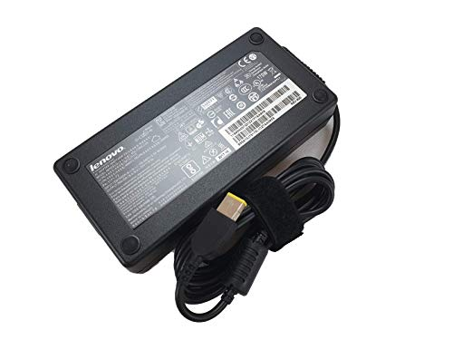 TP 170W AC Adapter Slim tip UK