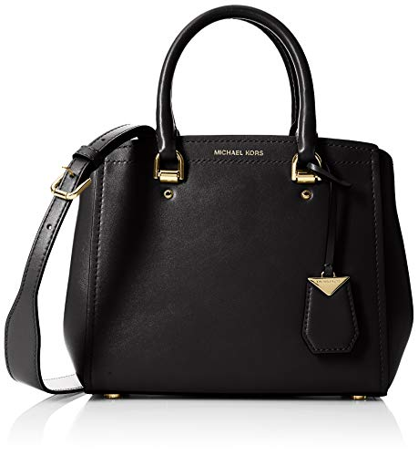 Bags, BD, Black, Handbags, Michael Kors, NOSIZE, SKU_: 93372, Spring/Summer, Women