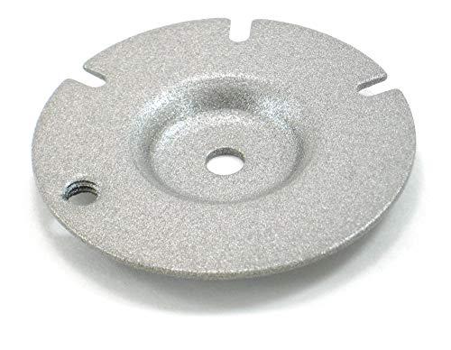 Craftsman 555414000 Miter Saw Tension Spring Holder Genuine Original Equipment Manufacturer (OEM) Part