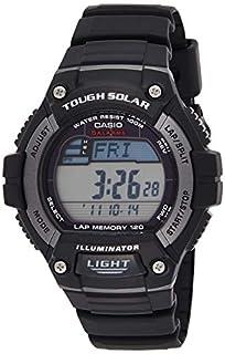 Casio Reloj de Pulsera W-S220-1AVEF (B005FEYCRS) | Amazon price tracker / tracking, Amazon price history charts, Amazon price watches, Amazon price drop alerts