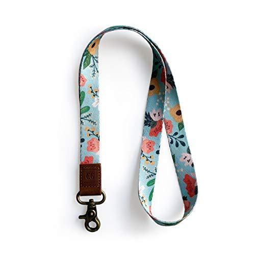 Lanyard for Car Keys - Cute lanyards for...