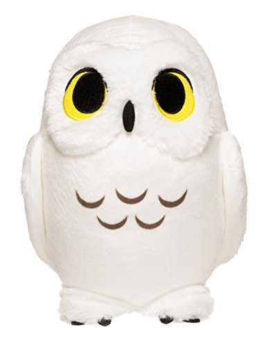 Plush: Harry Potter: Hedwig
