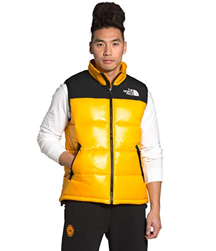 The North Face Himalayan Insulated Vest, Cappoto - L