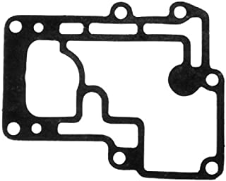 Sierra International 18-2894-9 Marine Exhaust Housing Gasket - Pack of 2