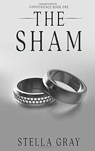 The Sham (Convenience)