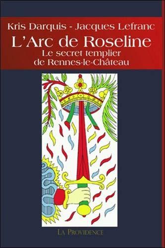 L'Arc de Roseline