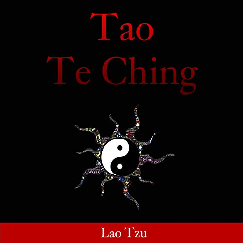 Tao Te Ching                   By:                                                                                                                                 Lao Tzu                               Narrated by:                                                                                                                                 Joseph Kent                      Length: 1 hr     Not rated yet     Overall 0.0
