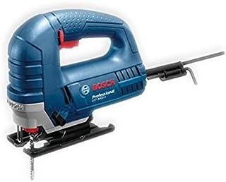 Bosch Professional Jigsaw - Gst 8000e
