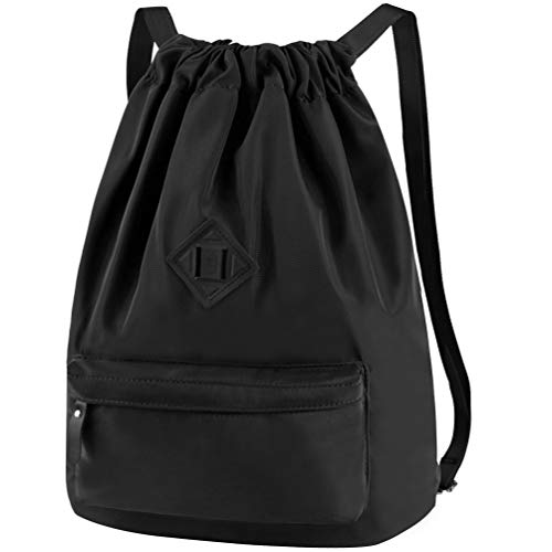 VBG VBIGER Drawstring Backpack Bag