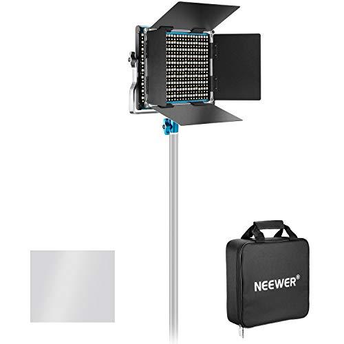 Neewer 10090956