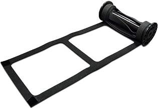 Prism Fitness 400-110-400 Smart Indoor Ladder