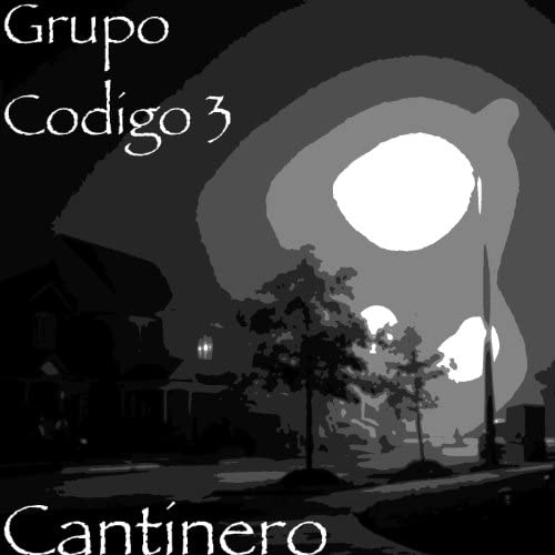 Grupo Codigo 3