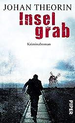 Books: Inselgrab | Johan Theorin - q? encoding=UTF8&ASIN=B00GZL771S&Format= SL250 &ID=AsinImage&MarketPlace=DE&ServiceVersion=20070822&WS=1&tag=exploredreamd 21