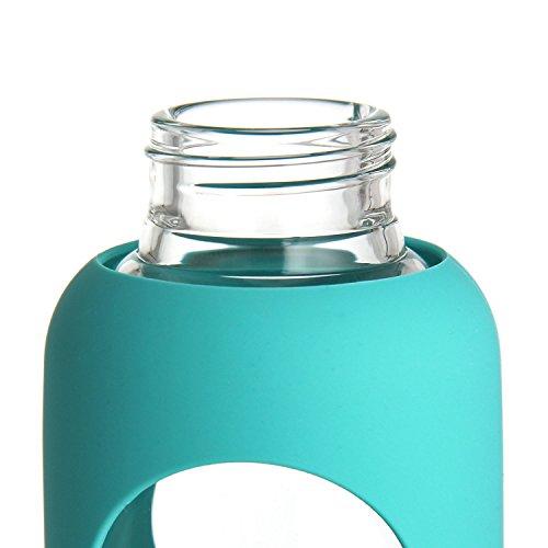 Miu Color Glasflaschen