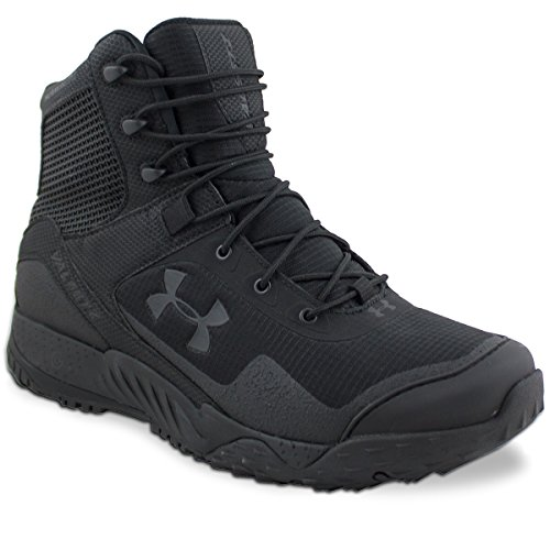 Bottes militaires Under Armour Tactical