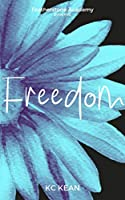 Freedom (Featherstone Academy Series Book 5)