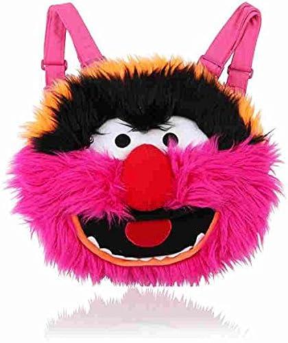 Disney Der Muppets Tier Rucksack