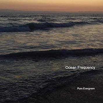 Ocean Frequency
