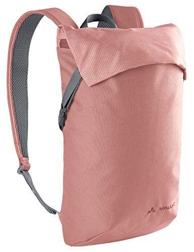 VAUDE Unisex's Unuk Backpack5-9l, Pink, one Size