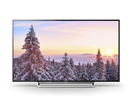 ソニー 40V型 液晶 テレビ ブラビア KDL-40W600B フルハイビジョン 2014年モデル