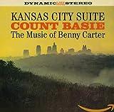 Kansas City Suite : the Music