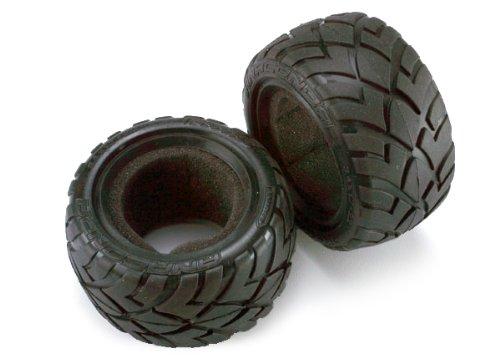 """Traxxas 2478 Anaconda 2.2"""" Tires (rear)"""