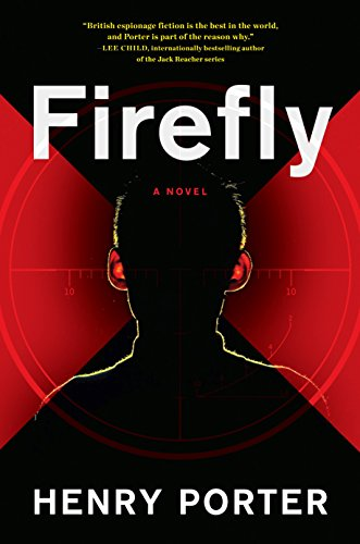 Image of Firefly