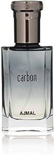 Ajmal Carbon for Male Eau de Parfum 100ml