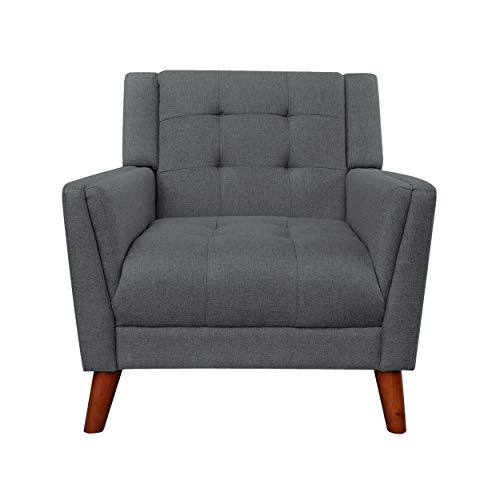 Christopher Knight Home Evelyn Mid Century Modern...