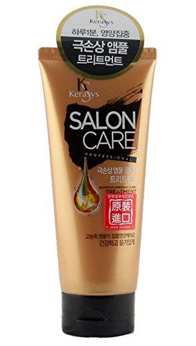 Aekyung Kerasys Salon Care Treatment 200ml