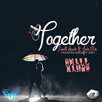 Together (feat. Jade Elise)
