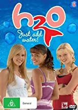 Best h2o love potion 9 Reviews