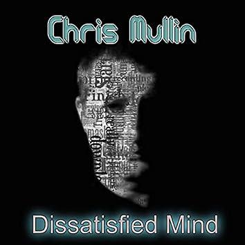 Dissatisfied Mind