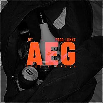 AEG: Ação e Graça