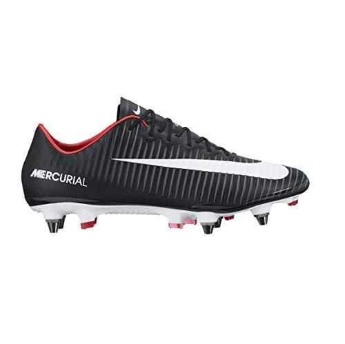 831941–002Men' s Nike Mercurial Vapor Xi (SG PRO)