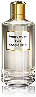 Mancera Hindu Kus euo de perfumes 120ml