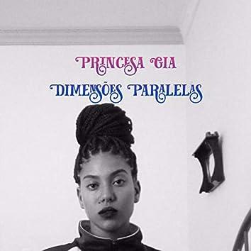 Princesa Gia