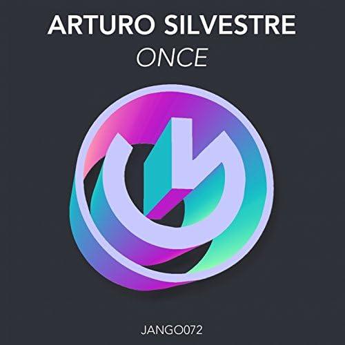 Arturo Silvestre