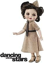 Marie Osmond Doll 12