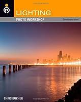 Lighting Photo Workshop