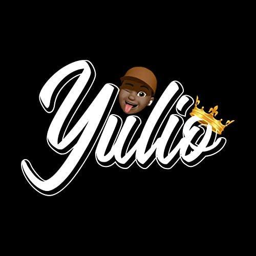 Yulio