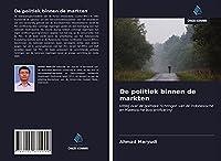De politiek binnen de markten: Uitleg over de politieke richtingen van de Indonesische en Maleisische boscertificering