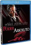 Poder Absoluto Blu-Ray [Blu-ray]...