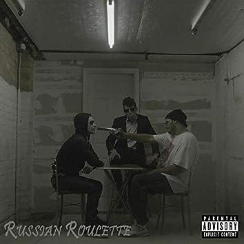 Russian Roulette (feat. Jok3r & Nat Mueller)