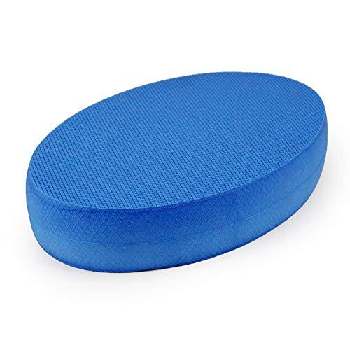 Balance Pad,Stability Trainer Pad,Exercise Pad & Non-Slip Foam Balance...